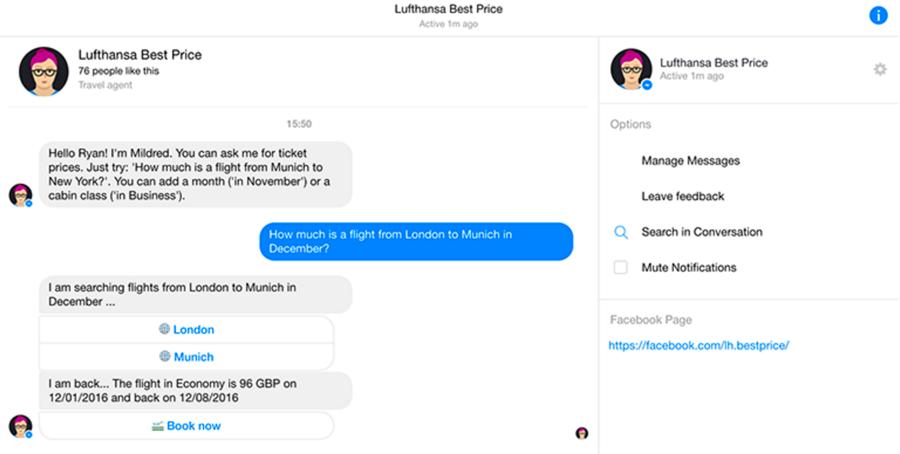 Chatbot_lufthansa
