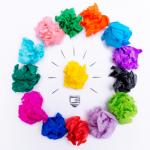 10 facteurs clés de l'innovation