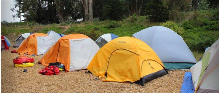 camping-urbain-sanfrancisco