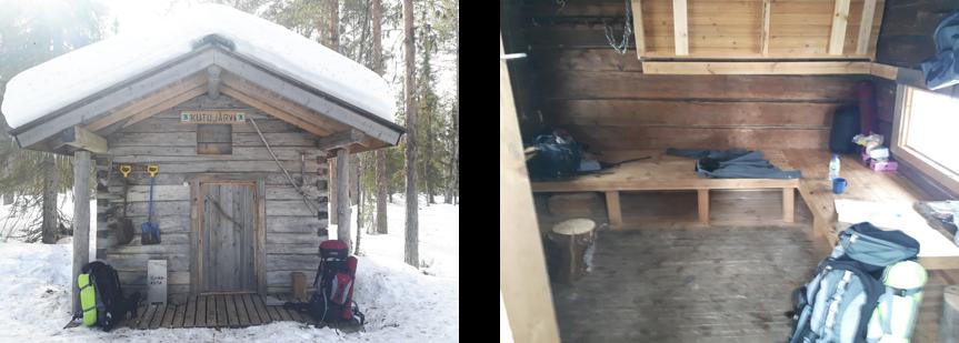 cabane-plein-air-finlande