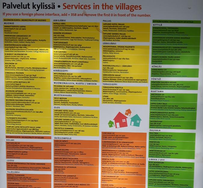 parcs-nationaux-services-villages