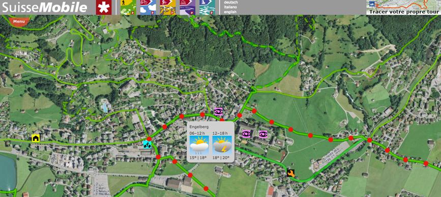 suisse-mobile-carte