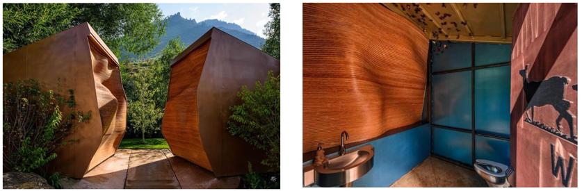 toilette-publique-design