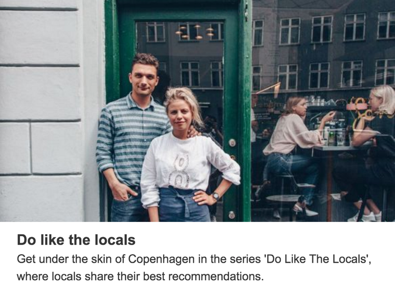 Copenhague_do_like_the_locals