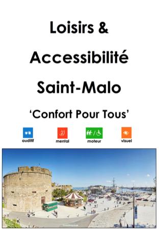 Saint-malo-handicape