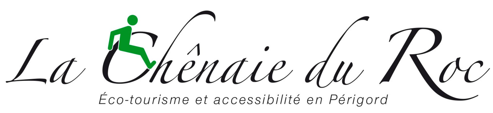 handicap-gite-chenaie-du-roc-logo