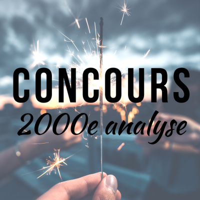 inforgraphie-concours