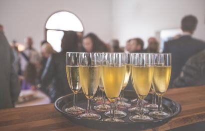 champagne-marketing-hors-ligne