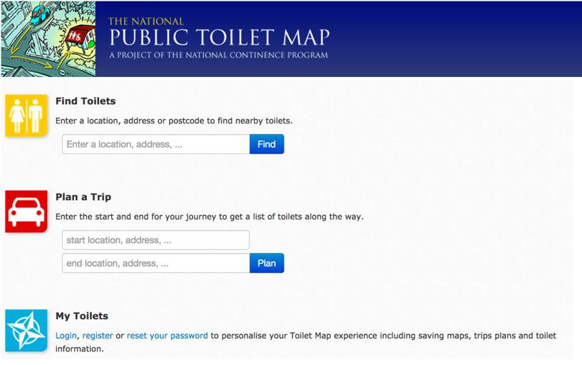 australia-toilette-map