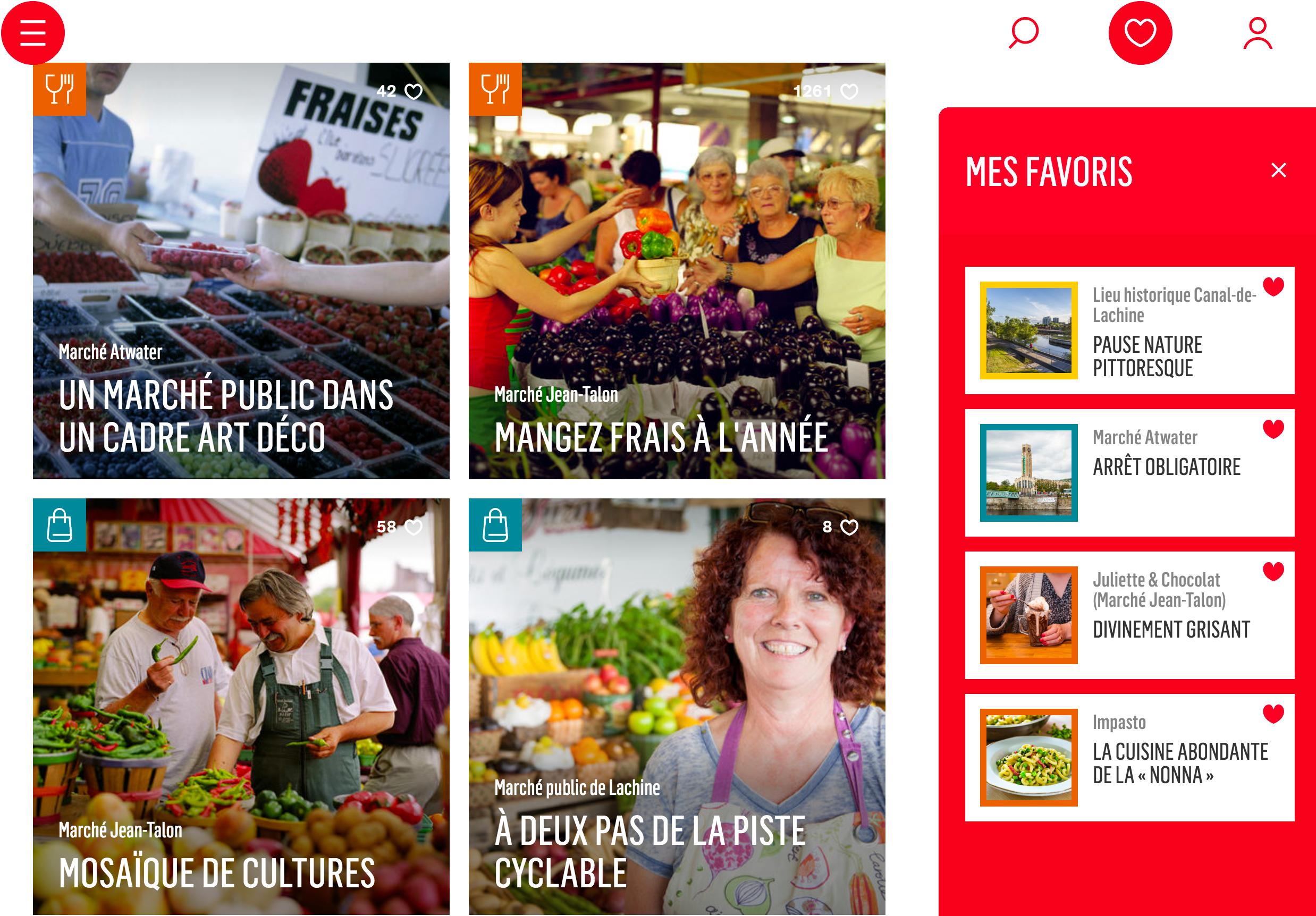 bonnes-pratiques-sites-Web-montreal-moments-favoris