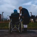 Deux initiatives inspirantes pour les voyageurs handicapés