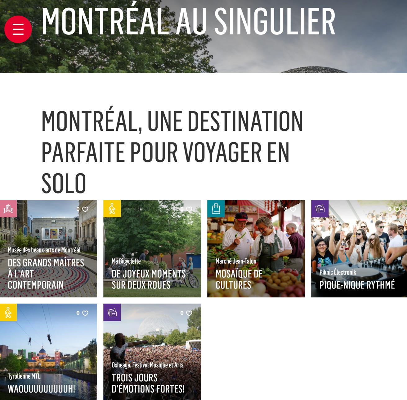 comment-seduire-voyageurs-solos-montreal-au-singulier