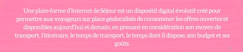 Internet_de_sejour_encadre1