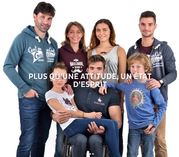 Brive_la_gaillarde_famille