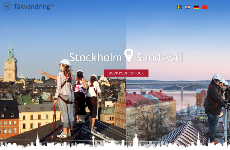 visite-toits-stockholm