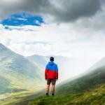 Le tourisme transformationnel : plus qu'une expérience ?