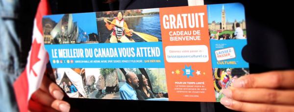 communautes_culturelles_LPC_Canada