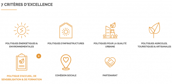 slowcities-excellence-criteres
