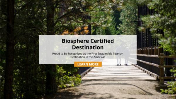 tourisme-durable-biosphere-certifié
