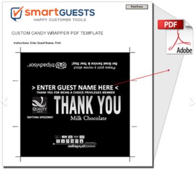 Cadeaux_de-Bienvenue_Smart_Guests