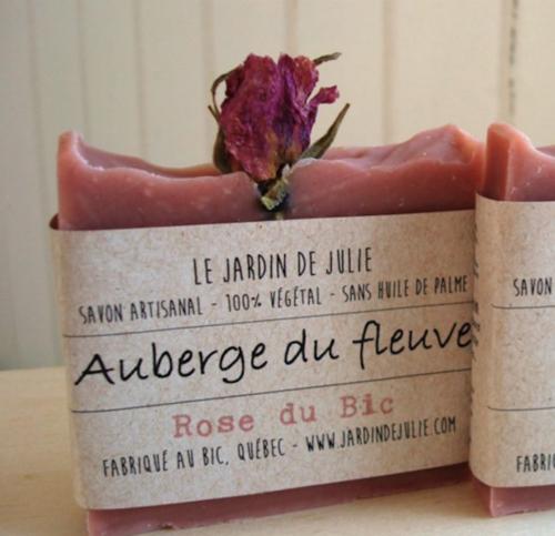 cadeaux-jardin-julie