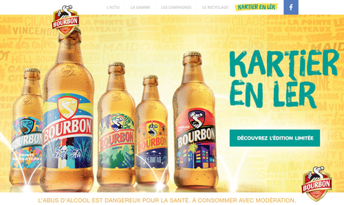 biere_dodo_campagne_marketing_quartiers