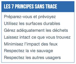 250_sans_trace_7_principes
