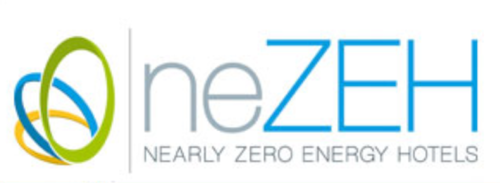 nearly_zero_energy_hotels