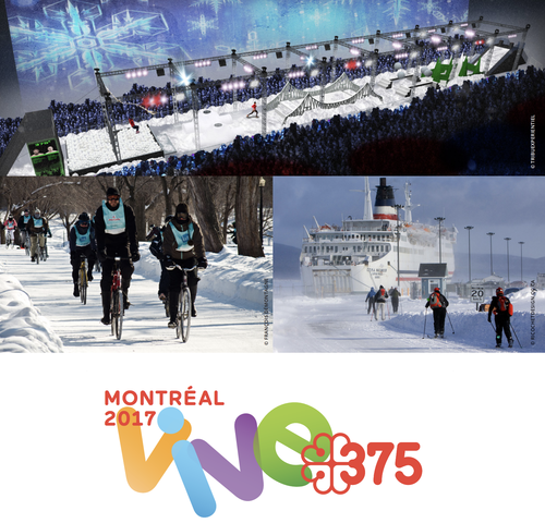 hivernales_montreal_hiver_tendance