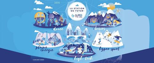 station_future_isere_tendance_hiver