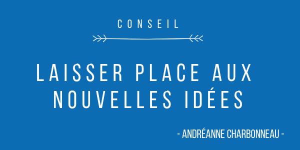 conseil_andreane_charbonneau