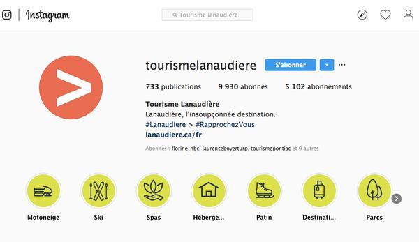instagram_tourisme_lanaudiere
