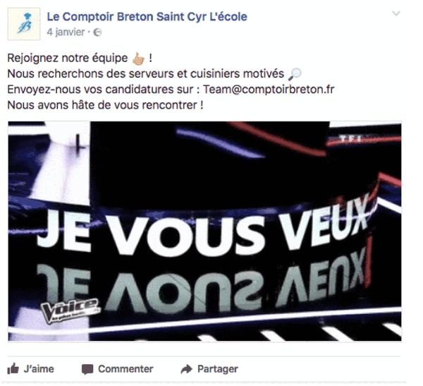 le_comptoir_breton_saint_cyr_lecole