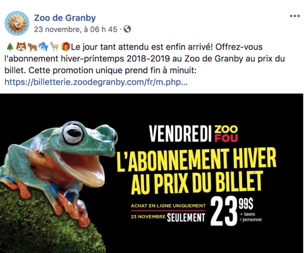 zoo_granby_tarification
