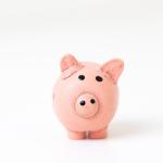 Des solutions innovantes pour le financement des PME