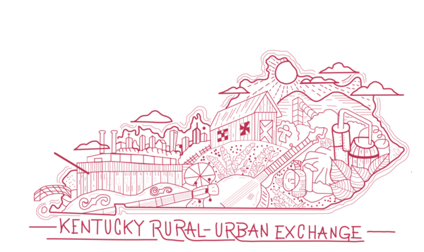 rural_urban_exchange