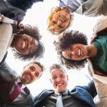 Investir dans le bonheur de ses employés : un gage de réussite