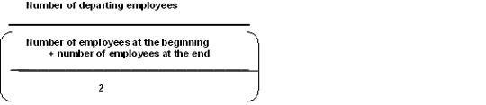 ML_2007-08_roulemt_employes_img1