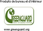 bureau_logo.jpg