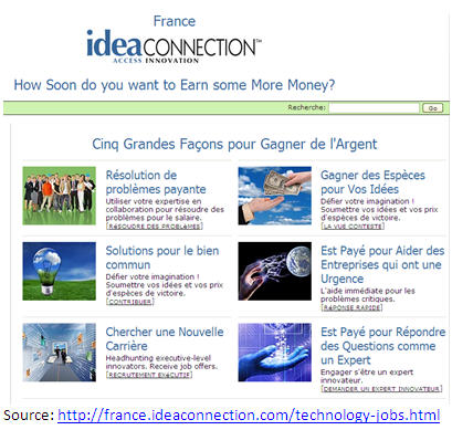 crowdsourcing-ideaconnection