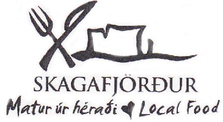 Tourisme_gastronomique_image2