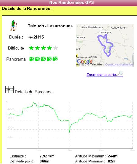 GPS_tourisme_image4