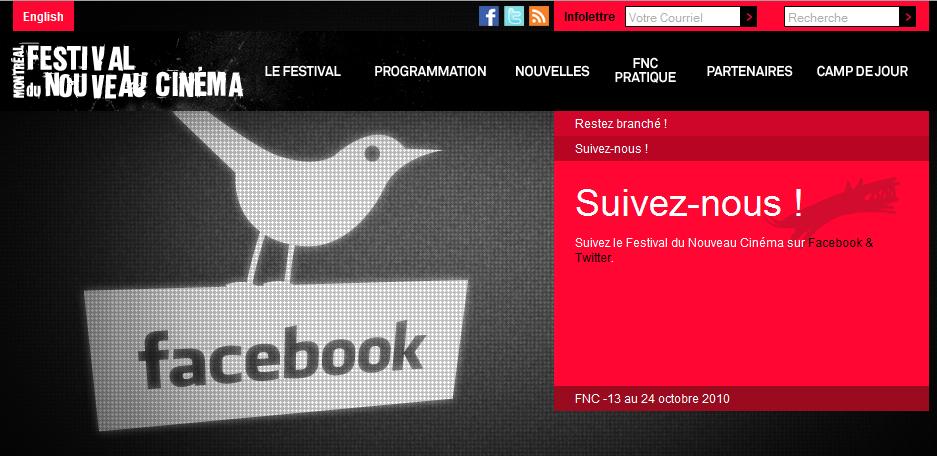 Enthousiaste_reseaux_sociaux_image1
