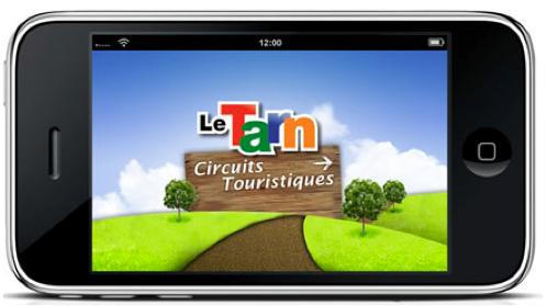Circuits_touristiques_image2