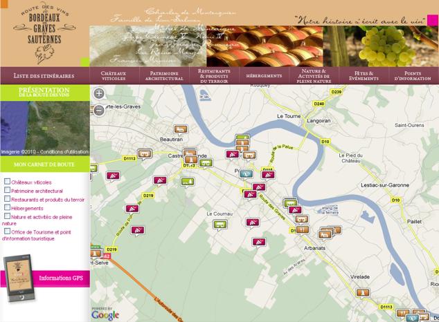 Tourist_routes_Carte1