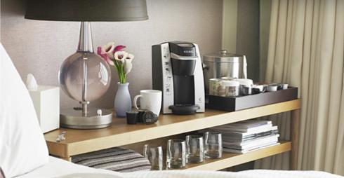 Cafe_hotels_image1