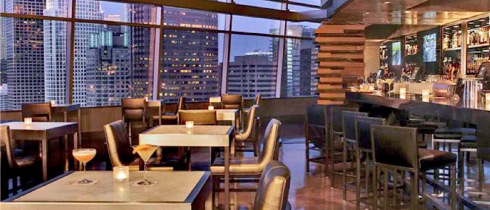 Cafe_hotels_image2