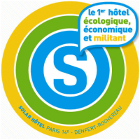 Hotels_durables_image2