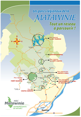 Parcs_regionaux_image1