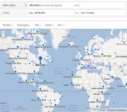AL-Google Travel1_Image 1